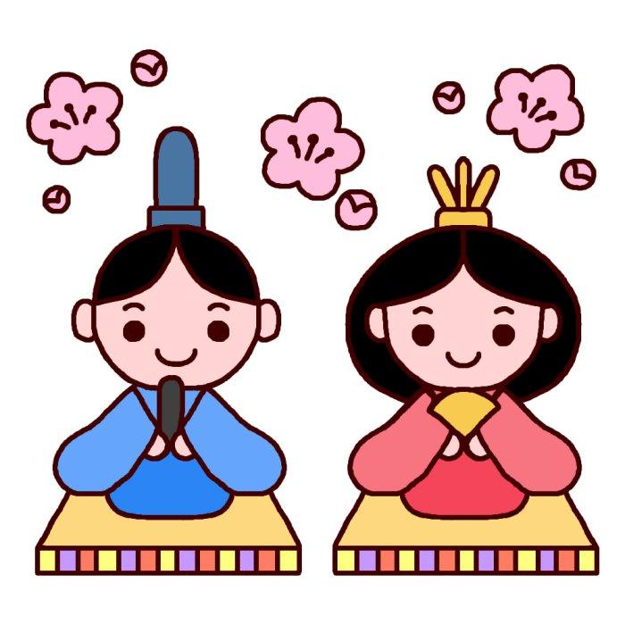3月3日 | スマイル歯科 石川県小...